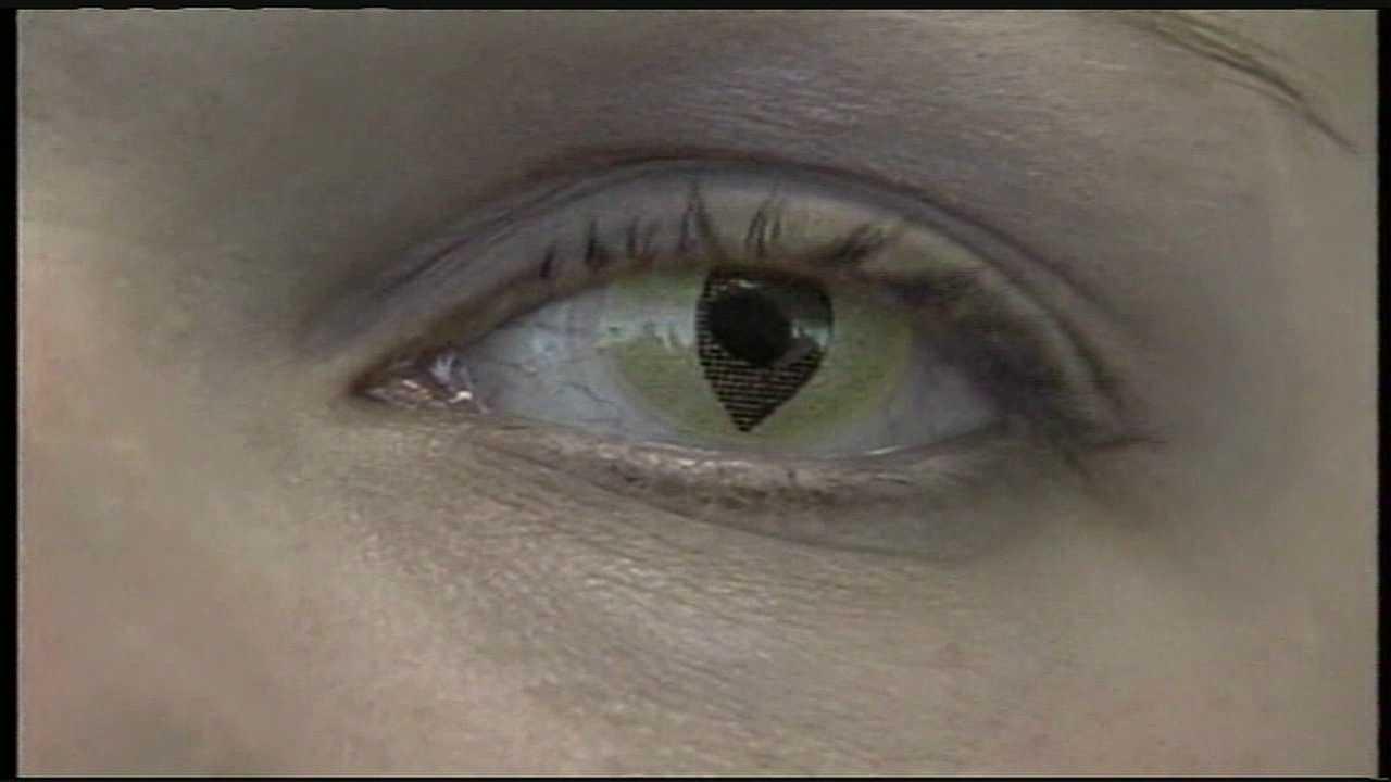 decorative contact lenses.jpg
