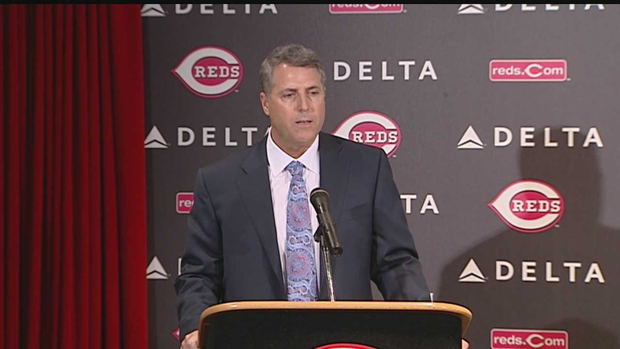 Bryan Price newser.jpg