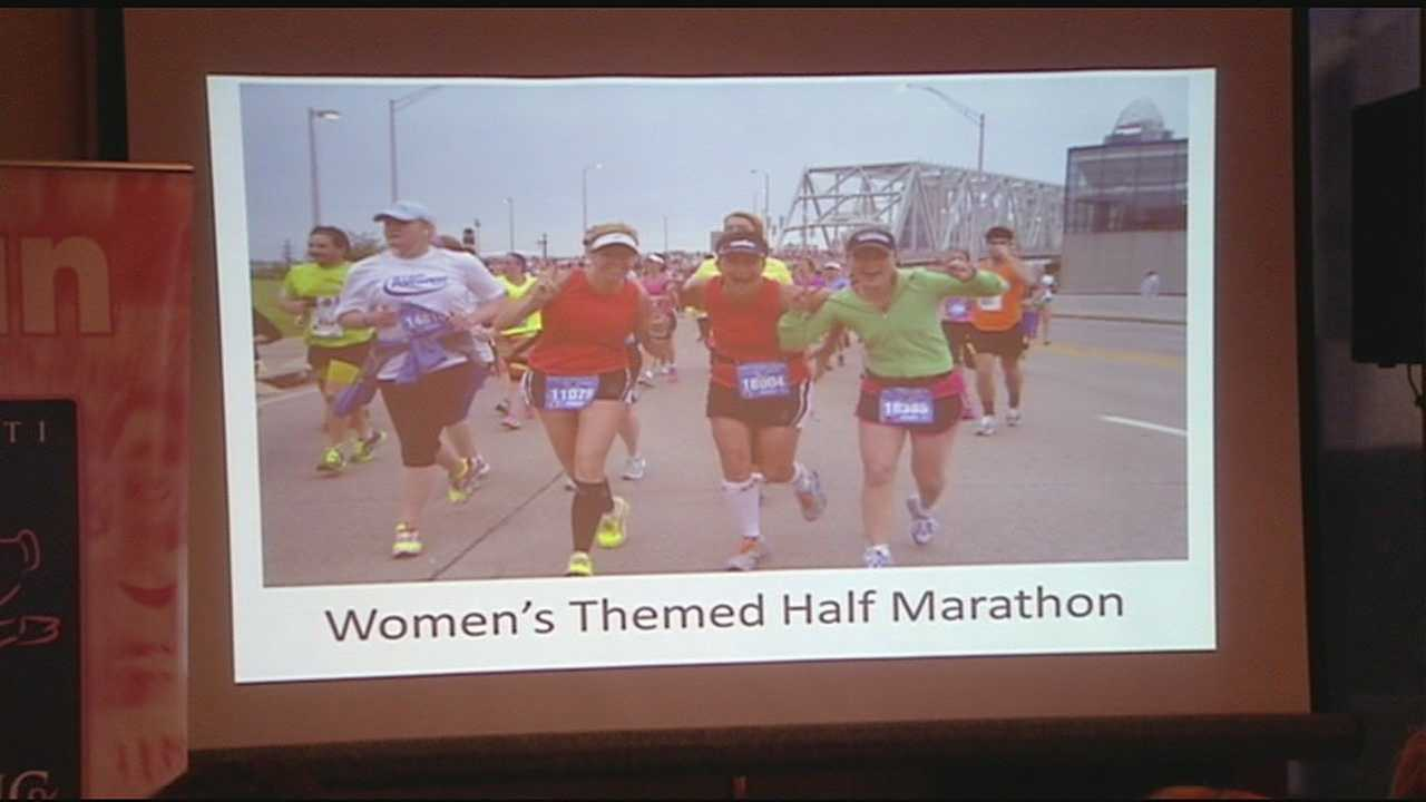women's marathon.jpg
