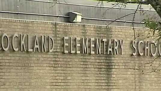 Lockland Elementary School.jpg