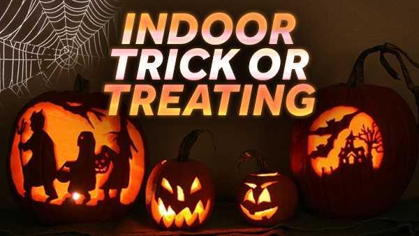 indoor trick or treating.jpg