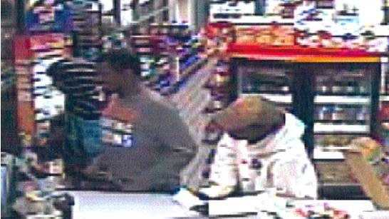 Fairview shooting suspects (1).jpg