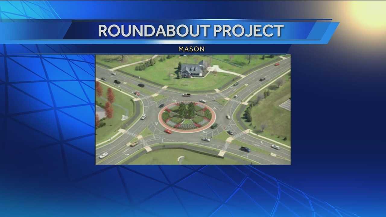 img Mason roundabout
