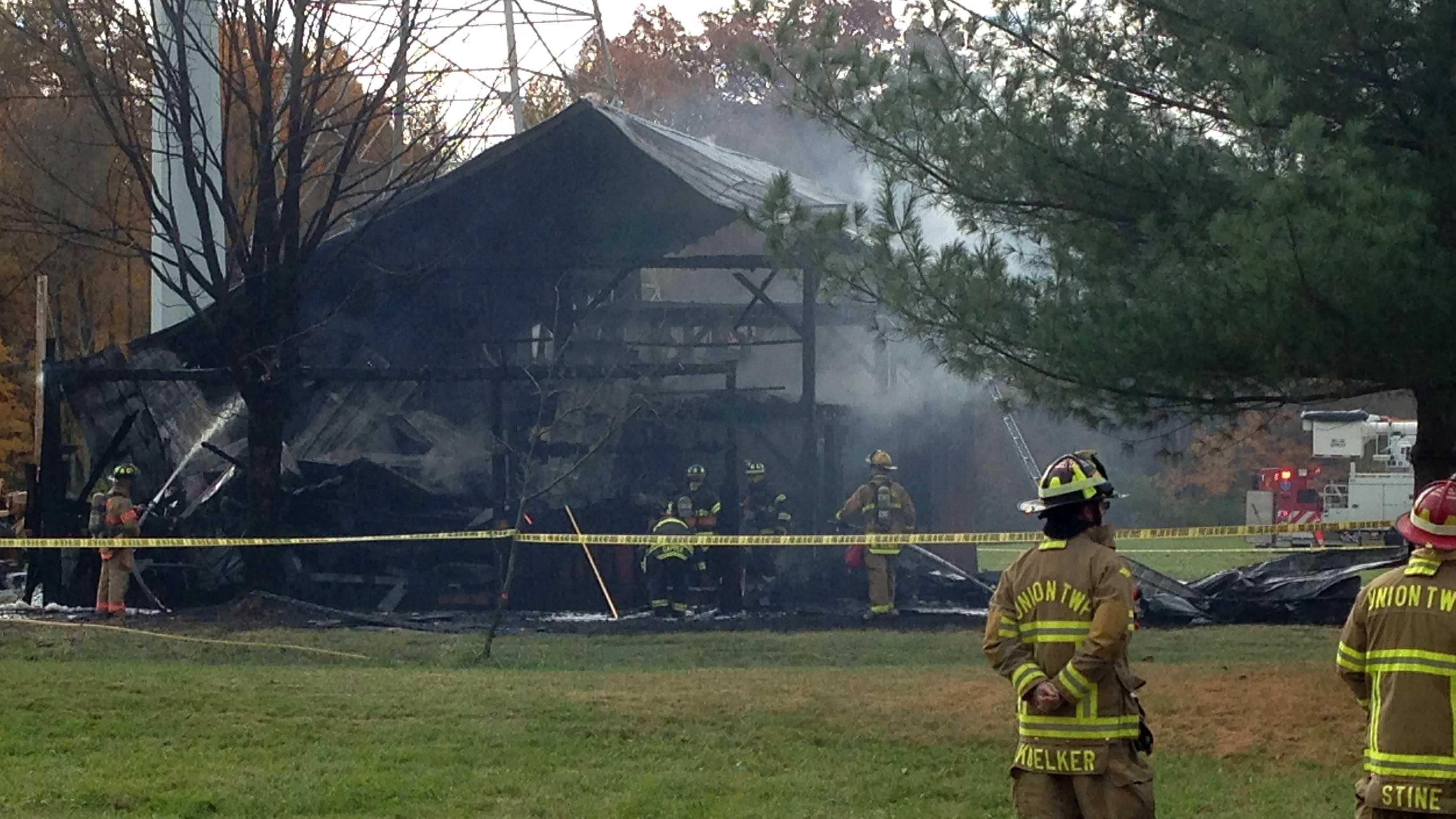 Barn Fire Maineville.jpg