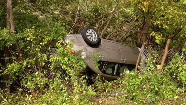 Franklin I-75 crash 7.jpg