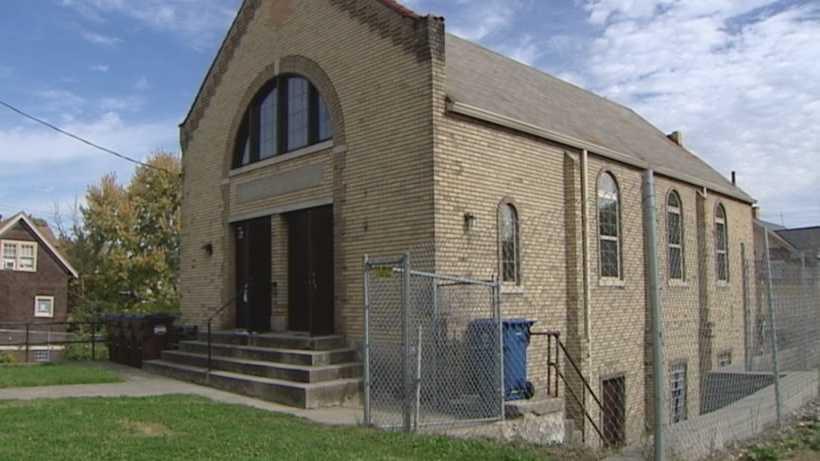 CHURCH RESTORED.jpg