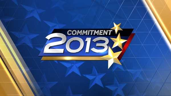 600x338 commitment 2013.jpg