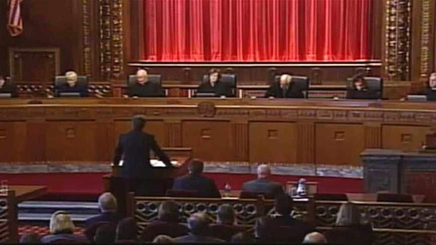 Ohio Supreme Court.jpg