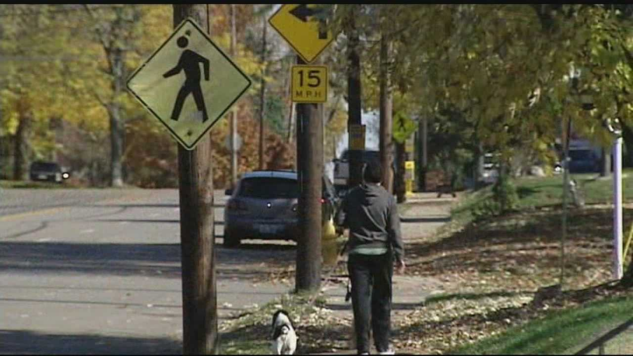 Residents on edge after joggers attacked in Fort Thomas, Southgate