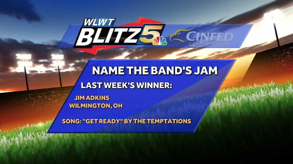 name the bands jam winner 11-1-13.jpg