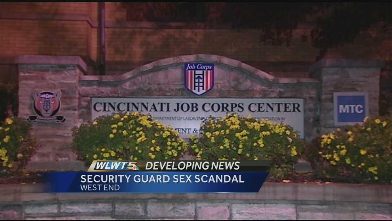 Cincinnati Job Corps.jpg