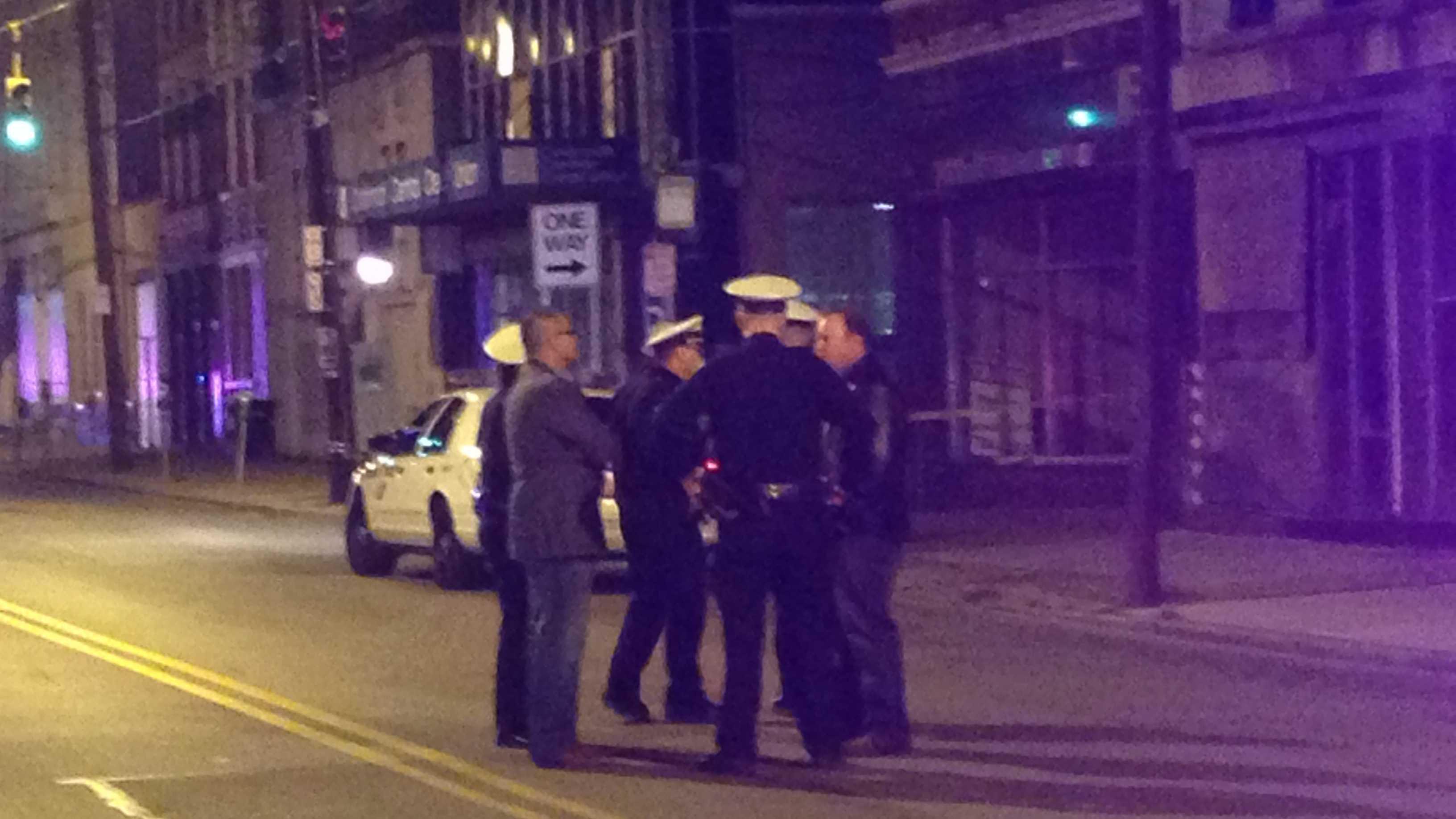 officer hit woman (4).jpg