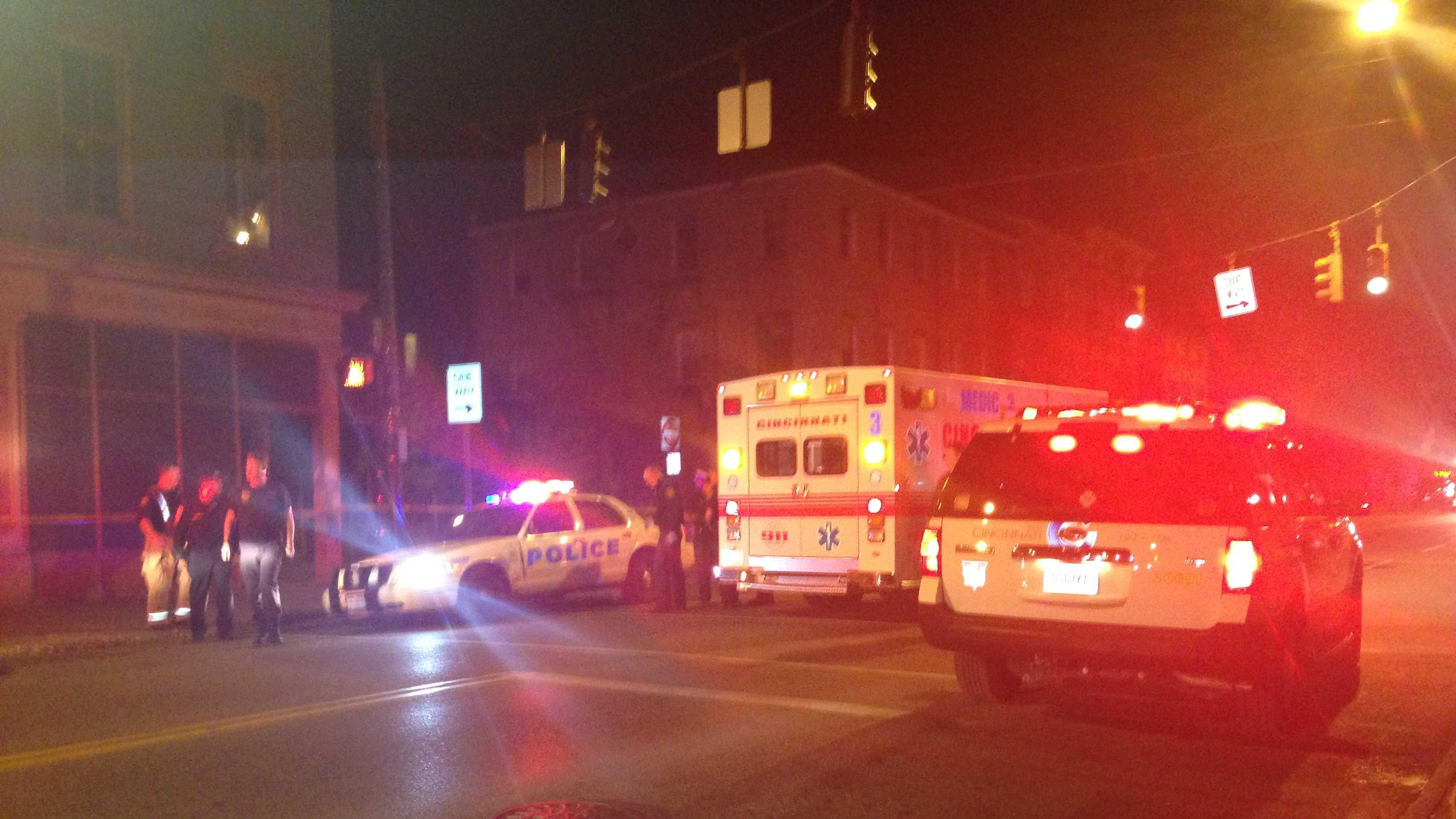110913 officer hit woman (3).jpg