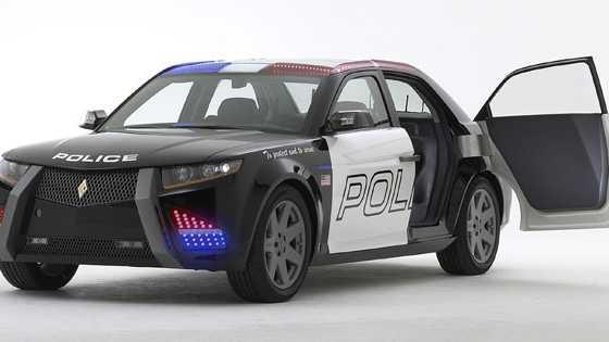 Carbon Motors E7.jpg
