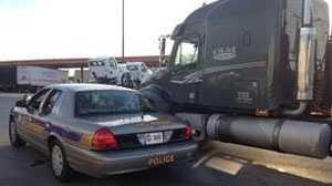 Boone Co. truck stolen.jpg