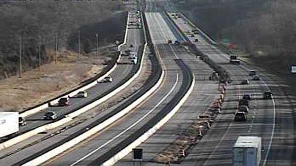 I-71_at_Jeremiah_Morrow_Bridge.jpg