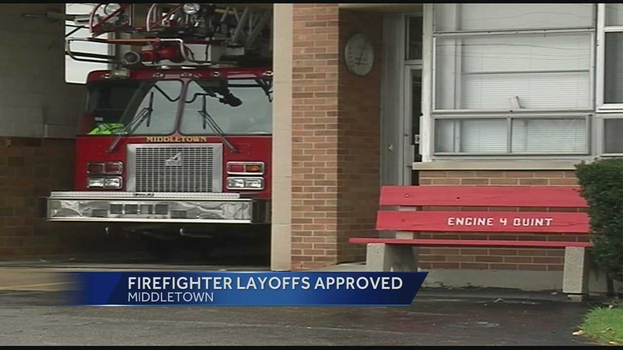 112013 middletown fire cuts