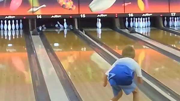 10-year-old bowler's 300 game.jpg