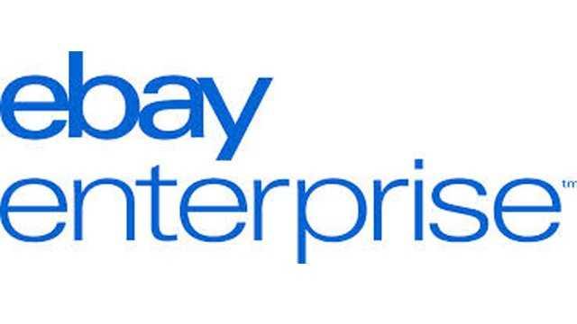 ebay enterprise logo img
