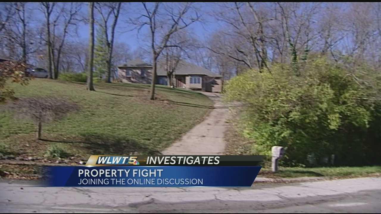 property fight.jpg