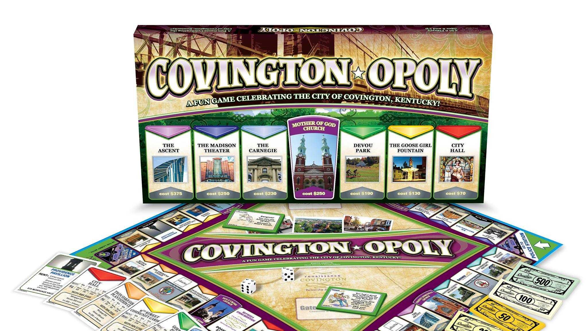 112813 covington monopoly