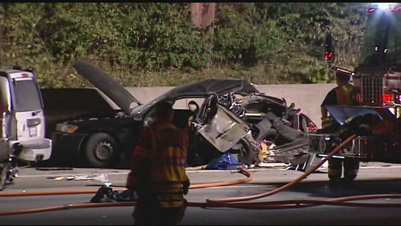 2 killed in I-275 accident