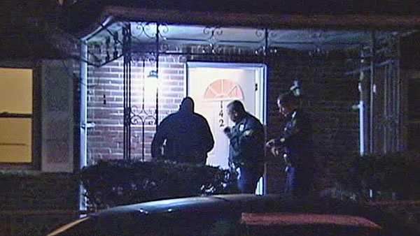 Avondale porch shooting.jpg
