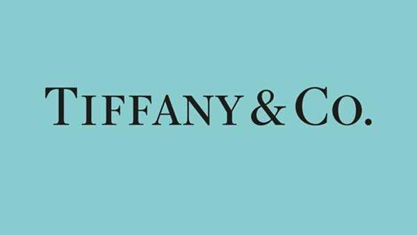 Tiffany-Logo-Tiffany-&-co-generic.jpg