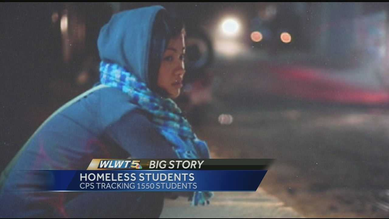 Fighting to end youth homelessness in the Tri-State