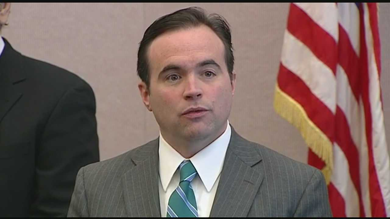 Cranley: If private funds found to operate it, we'll finish streetcar project
