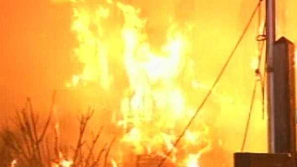 Kettering fire.jpg