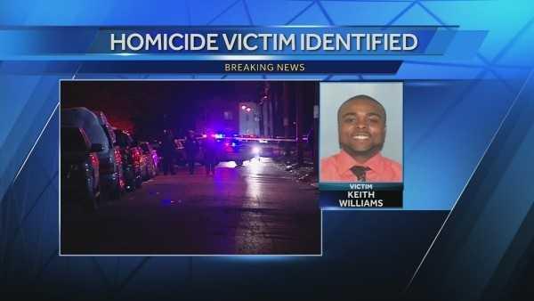 keith williams homicide.jpg