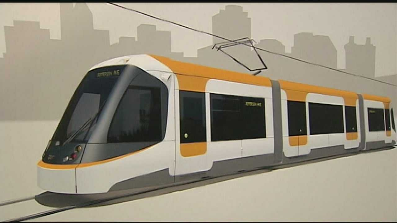 Council will not derail streetcar project after all