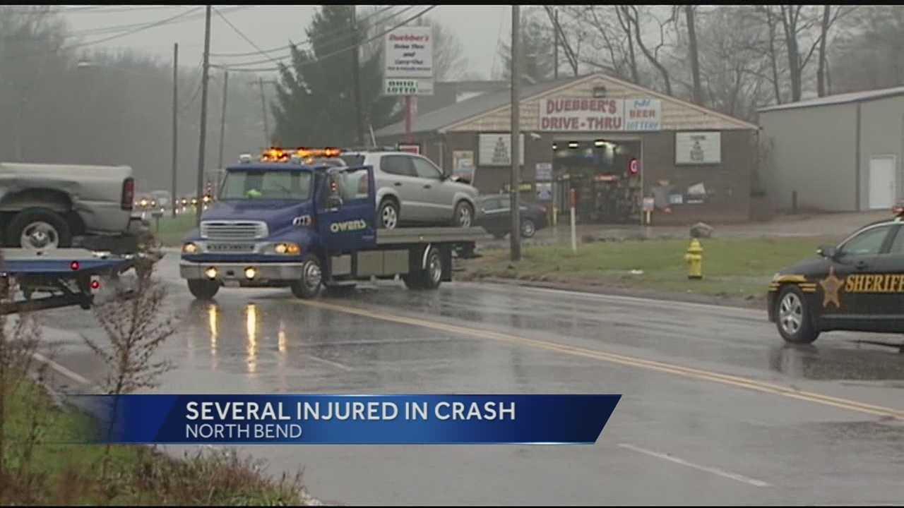 North Bend accident.jpg