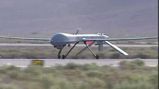 Drone-jpg.jpg