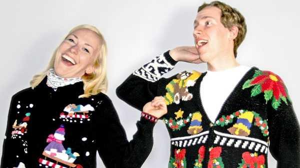 Ugly Christmas sweaters.jpg