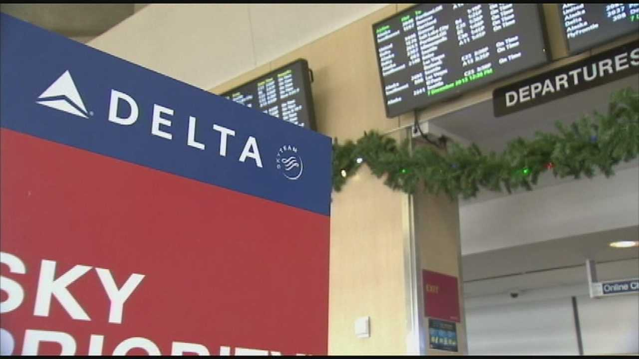 While it appears there was only a two-hour window where customers got those deals Thursday morning, Delta representatives have said they will honor them.