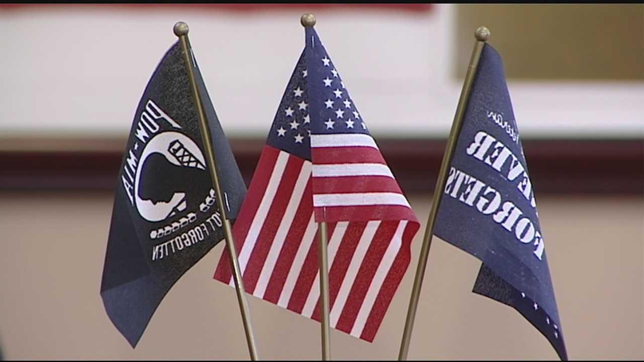 Deadlines for Ohio veteran's benefits nears
