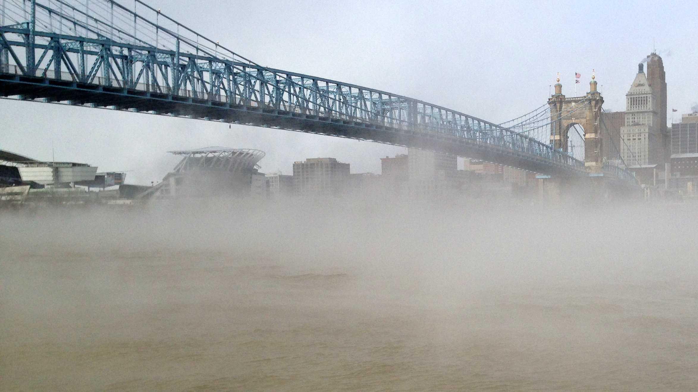 Cold Ohio River 2.jpg