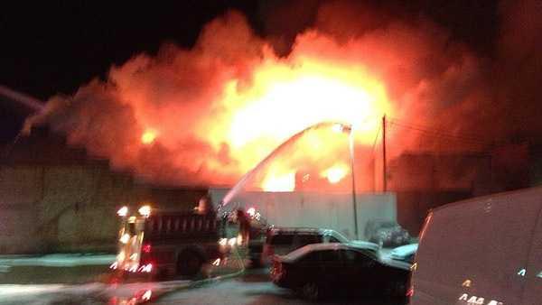Emmitt House fire.jpg