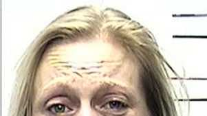 Kristina Edwards is accused of abandoning her son at his school. Full story here.