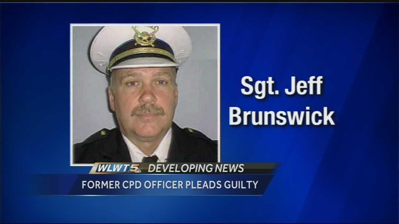 jeff brunswick guilty.jpg