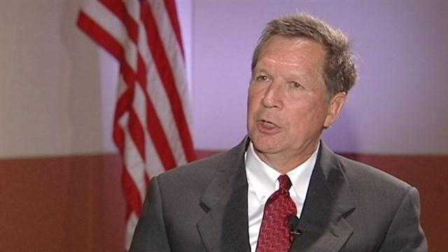 Governor will not dip into reserve fund to help local governments
