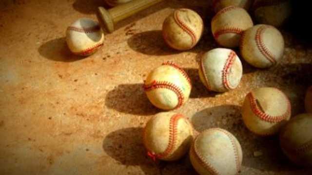 generic baseballs.jpg