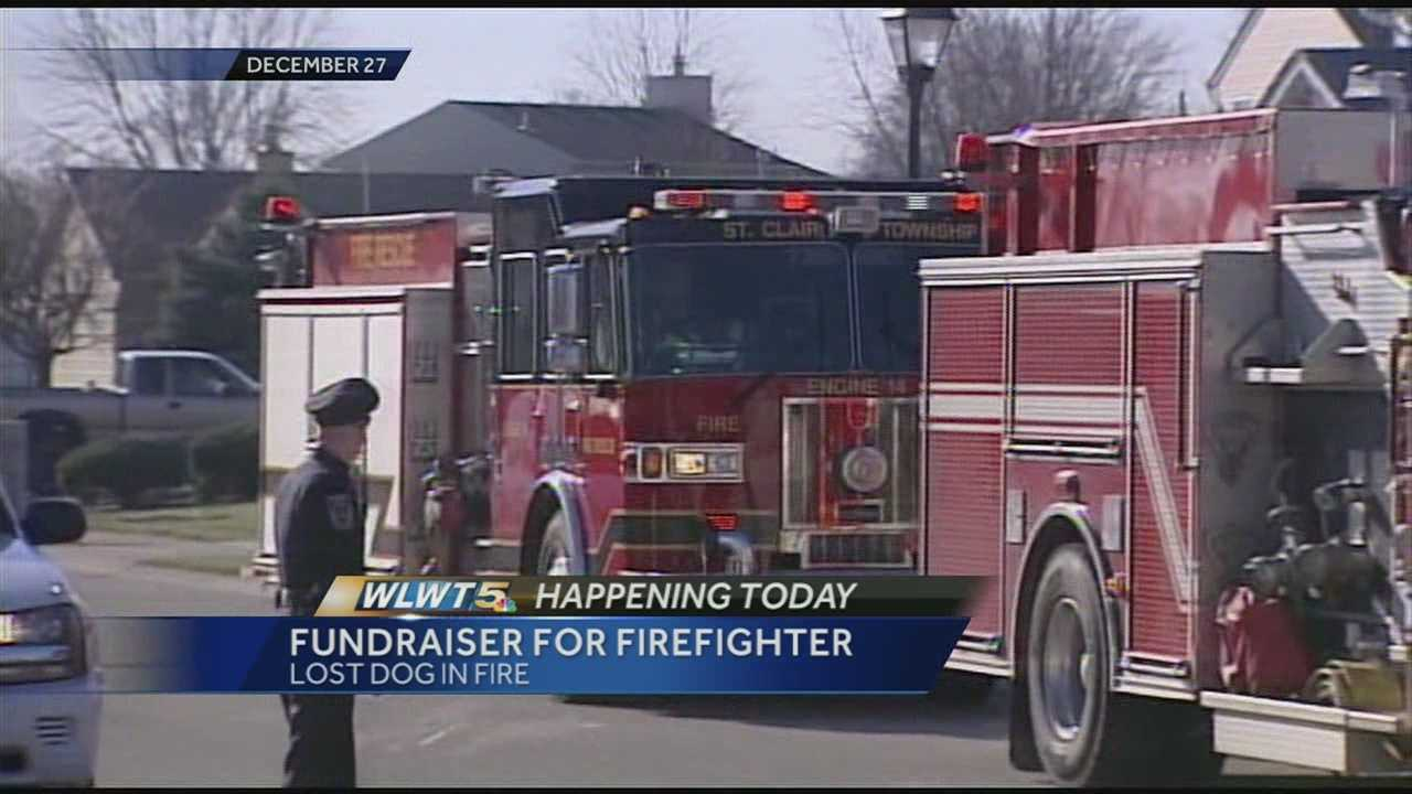 firefighter fundraiser.jpg (1)