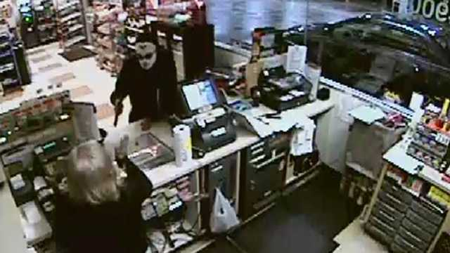 bp gas station robbery norwood.jpg