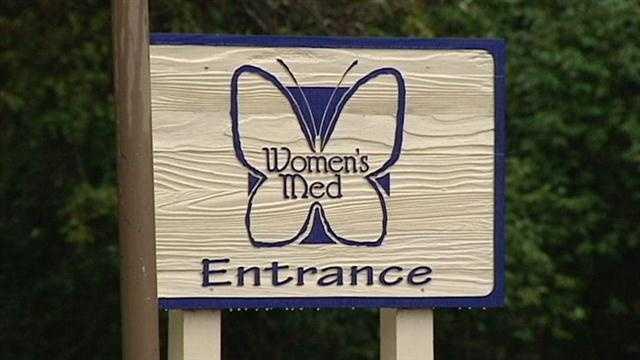Sharonville Abortion Clinic 3.jpg