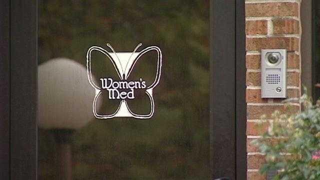 Sharonville Abortion Clinic 4.jpg