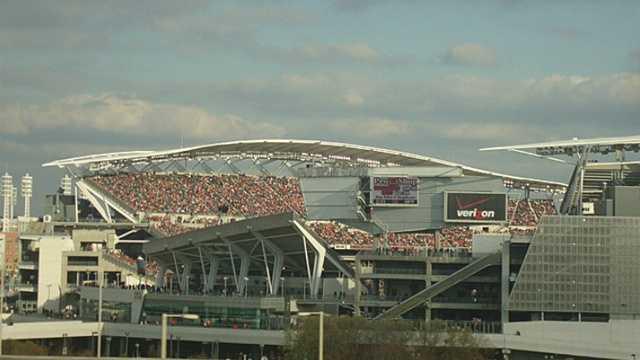 paul brown stadium.jpg