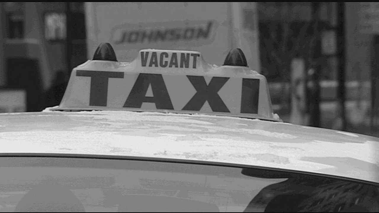 taxi generic.jpg